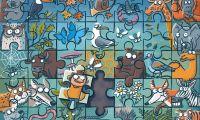 Açores aderem à Parceria Europeia para a Biodiversidade