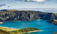 Portugal Ventures tem 200 mil euros para projetos inovadores nos Açores