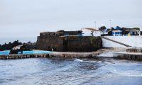 Governo dos Açores publica manual de utilização e gestão das zonas balneares em contexto da pandemia de COVID-19