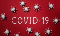 Covid 19 Açores - Dois novos casos positivos diagnosticados em São Miguel