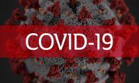 Covid 19 - Hoje não há novos casos na Região