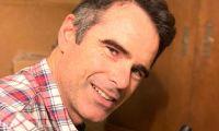 Morreu o ator Pedro Lima
