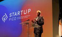 Programa GERAÇÃO AÇORES PRO incentiva empreendedorismo e empregabilidade jovem