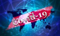 Sobe para três o número de casos Covid 19 nos Açores