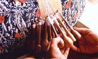 Parlamento açoriano aprova por unanimidade apoio a artesãos da região