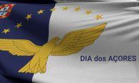 Presidente da República e conferencias assinalam 45 anos da Autonomia dos Açores