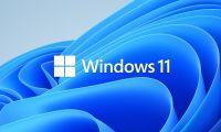 É muito simples - o Windows 11 é magro, gratuito e corre apps Android