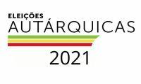 Autárquicas: PS fica com nove e PSD com oito Câmaras dos Açores