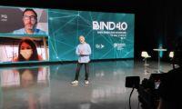 Programa do governo basco procura start-ups de tecnologia em todo o mundo